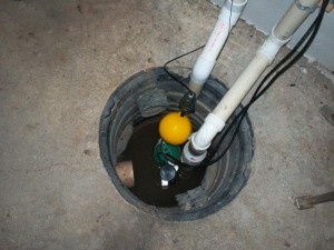Twip Of The Day When To Replace A Sump Pump Mar Flex