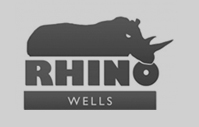 Mar-Flex Rhino Wells