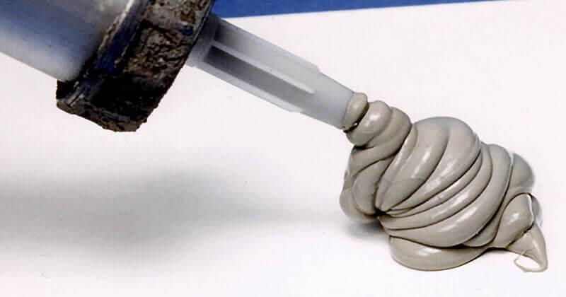 Armor Mastics and ArmorMasonry Sealer