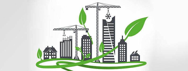 leed certification mar flex waterproofing building products